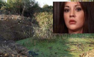 Νέες εξελίξεις στην υπόθεση Πεπόνη: Τι λέει φίλη της για την ημέρα που εξαφανίστηκε (βίντεο)