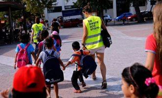 Τι αλλάζει στη χορήγηση ΑΜΚΑ – Εκτός περίθαλψης χιλιάδες παιδιά και πρόσφυγες