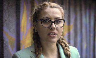 Φρίκη! Βίασαν 30χρονη δημοσιογράφο και μετά τη σκότωσαν – Ερευνούσε υπόθεση διαφθοράς στη Βουλγαρία