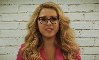 Τι είπε η μητέρα του 20χρονου που βίασε και σκότωσε τη Βουλγάρα δημοσιογράφο