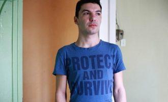 Έκκληση της οικογένειας Ζακ Κωστόπουλου: «Βγείτε, μιλήστε, καταθέστε»