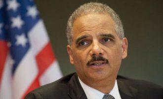 Πρώην υπουργός του Ομπάμα προειδοποιεί: «Κόκκινη γραμμή» η οποιαδήποτε παρακώλυση της έρευνας για τη Ρωσία