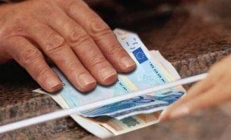 ΣΥΡΙΖΑ: Τι πρέπει να πάρουν οι συνταξιούχοι, τι δίνει ο Μητσοτάκης – Αναλυτικά παραδείγματα