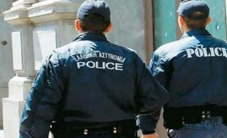 Δωρεάν μετακίνηση με τα Μέσα Μεταφοράς για αστυνομικούς και πυροσβέστες