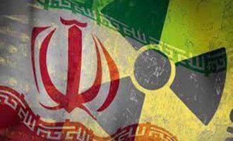 Υφυπουργός Εξωτερικών Ιράν: «Η αυτοσυγκράτηση του Ιράν επίσης φθάνει στο τέλος της»