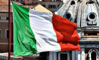 Η Ιταλία σχεδιάζει αύξηση του ΑΕΠ με μείωση φόρων