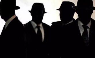Συνελήφθη Τούρκος κατάσκοπος στην Αυστρία – Είχαν στήσει δίκτυο