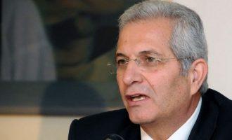 Άντρος Κυπριανού: Επιθετική και προκλητική η Τουρκία