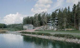 Φινλανδοί κομάντος ανακάλυψαν μυστικές στρατιωτικές βάσεις των Ρώσων