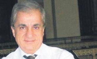 Toύρκος γυναικολόγος έβαζε τις ασθενείς του να βλέπουν μαζί του ερωτικές ταινίες