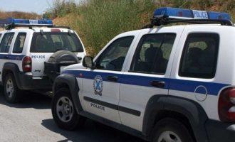 Μυτιλήνη: 70χρονος κατηγορείται ότι βίασε 34χρονη με αναπηρία