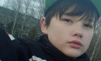 Τραγικό: 16χρονος έσωσε τη μητέρα του από βιασμό, τον εγκατέλειψε και πέθανε μετά από 19 μήνες