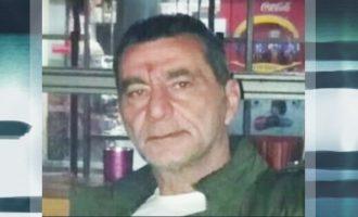 Θρίλερ με την εξαφάνιση 61χρονου στο Άγιο Όρος