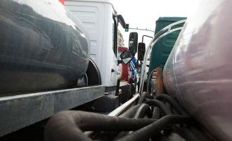 H ΑΑΔΕ κατάσχεσε έξι τόνους λαθραία καύσιμα θέρμανσης