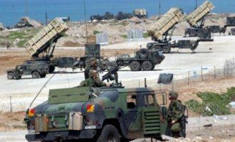 Τι είπε ο Αμερικανός υπουργός Άμυνας για F-35 και Patriot που θέλει η Τουρκία