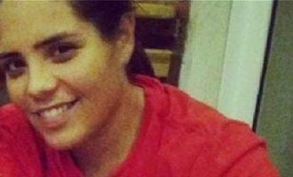 Απελευθερώθηκε η ανιψιά του Γκαμπριέλ Γκαρσία Μάρκες που είχε απαχθεί από ενόπλους