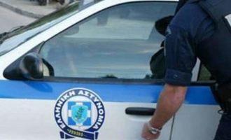 Γιαγιά και 17χρονη εγγονή συνελήφθησαν για διακίνηση ηρωίνης