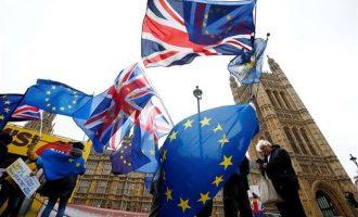 Πότε θα ανακοινώσει το Ευρωπαϊκό Δικαστήριο την απόφασή του για το Brexit