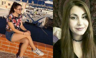 Βρέθηκαν ίχνη DNA του 19χρονου στο σίδερο με το οποίο χτύπησαν την Ελένη Τοπαλούδη