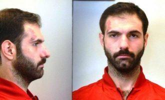 Ηθοποιός κατηγορούμενος για βιασμό: Να τα πούμε face to face με τον ταξιτζή