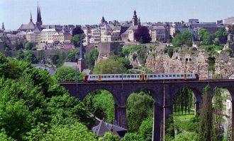 Αυτή είναι η πρώτη ευρωπαϊκή χώρα στον κόσμο που θα έχει δωρεάν μεταφορές στο κοινό
