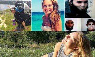 Συνελήφθη στο Μαρόκο Ελβετός εξισλαμισμένος ως «εγκέφαλος» της σφαγής των τουριστριών