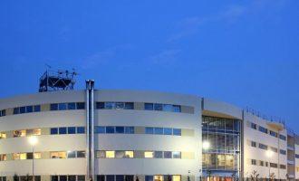 Γιατί το ΕΣΡ επέβαλε πρόστιμο 20.000 ευρώ στο Star