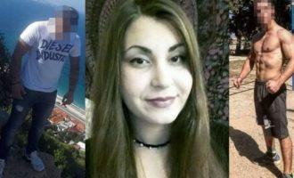 Ελένη Τοπαλούδη: 8 ώρες σπαρταρούσε – Τη χτύπησαν τόσο δυνατά που της κόπηκε το αφτί