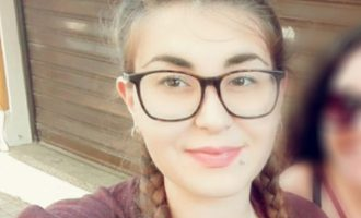 Στοιχεία φωτιά για τον βιασμό και το φόνο της Eλένης Τοπαλούδη