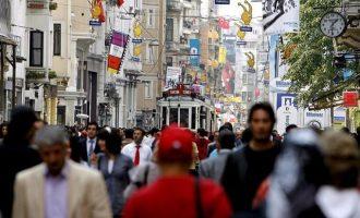 Το Spiegel αποκαλύπτει «brain drain» και… στην Τουρκία – Διαβάστε τι γράφει