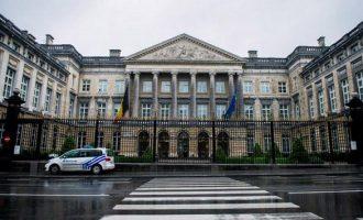 Γιατί οι Φλαμανδοί εθνικιστές απειλούν να ρίξουν την κυβέρνηση στο Βέλγιο