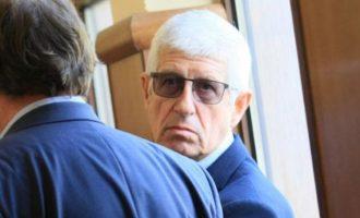 Ο Βούλγαρος πρώην υπουργός Ενέργειας υπέρ του ρωσικού φυσικού αερίου και κατά των ΗΠΑ