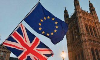 Δήμαρχος στη Γερμανία θα αναγκαστεί να παραιτηθεί λόγω… Brexit