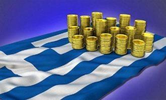 «Οι επενδυτές επικρατούν των κερδοσκοπικών hedge funds στα ελληνικά ομόλογα»