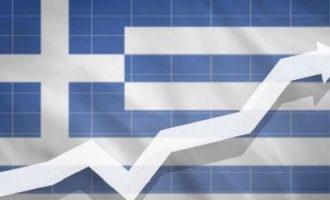 Έσπασαν το «φράγμα» των 30 δισ. ευρώ οι ελληνικές εξαγωγές