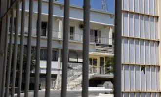 Αρνείται κάθε εμπλοκή στη «μαφία του Κορυδαλλού» ο δικηγόρος που συνελήφθη