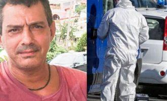 Πώς είναι η κατάσταση του 51χρονου Νίκου Μαυρίκου που αφέθηκε ελεύθερος