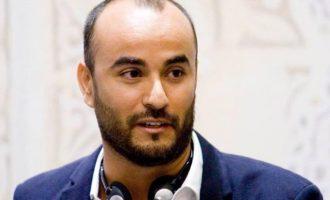Φωτορεπόρτερ σκοτώθηκε σε οδομαχίες στην Τρίπολη της Λιβύης