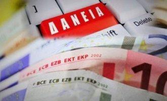 Θετικά μηνύματα για τα «κόκκινα δάνεια» από τον Moody's