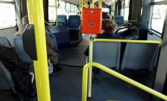 Πόσο θα κοστίζουν τα εισιτήρια για τα Μέσα Μεταφοράς από 1η Ιουνίου