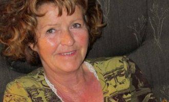 Απήγαγαν 68χρονη σύζυγο Nορβηγού επιχειρηματία και ζητούν λύτρα σε κρυπτονόμισμα
