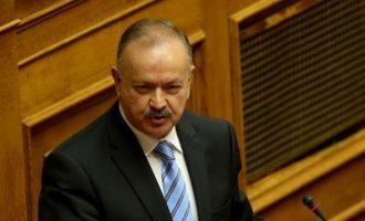Ανταρσία ή λάθος; – Βουλευτές της Ν.Δ. υπερψήφισαν το νομοσχέδιο για προσλήψεις και ΑΣΕΠ – Πώς δικαιoλόγησαν το «Ναι»