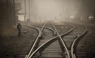71χρονος εκτροχίασε τρένα για να ενοχοποιήσει μετανάστες – Τέσσερα χρόνια φυλακή