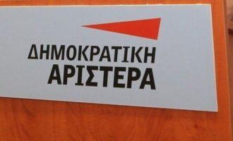 Αποχωρούν 31 στελέχη της ΔΗΜΑΡ από το ΚΙΝΑΛ (λίστα)
