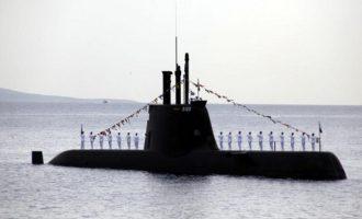 21 ένοχοι και 8 αθώοι για το σκάνδαλο με τις «υποβρύχιες» μίζες