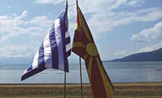 Ποιες είναι οι μεγάλες ελληνικές επιχειρήσεις στη Βόρεια Μακεδονία – Εισαγωγές-εξαγωγές
