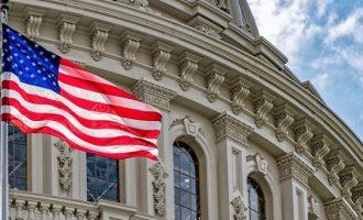 Η αμερικανική Γερουσία ζητά περιορισμούς στην πώληση όπλων στην Τουρκία