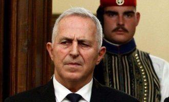Αποστολάκης: Ταύρος εν υαλοπωλείω ο Ερντογάν – Του δίνουν συγχωροχάρτια