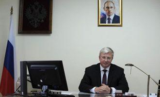 Θέλει «Μακεδονία» τη Βόρεια Μακεδονία η Ρωσία – Θα πάει τις Πρέσπες στο Σ.Α. του ΟΗΕ