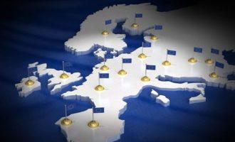 Ε.Ε.: Κινήσεις για την έναρξη ενταξιακών συνομιλιών με Αλβανία και Βόρεια Μακεδονία